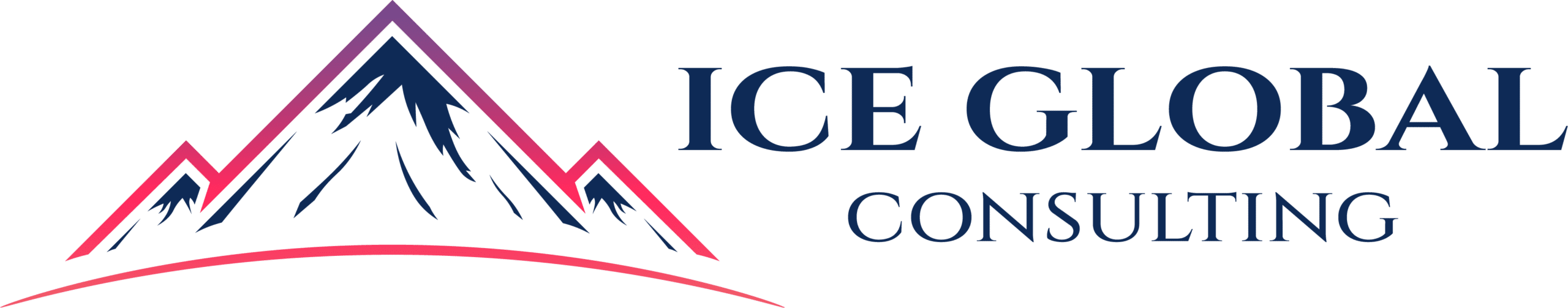 ICE Global Consulting, Inc.